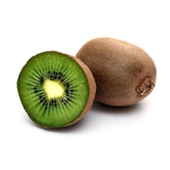 Kiwi Importado Zespri Granel Kg